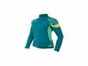 Велокуртка женская ELITE THERMAL M P112215384NY-M доставка из г.Kiev