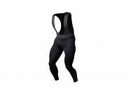 Велорейтузы SELECT ESCAPE THERMAL CYCLING XL P11111719021-XL доставка из г.Kiev