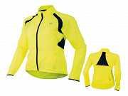 Велокуртка-ветровка женская ELITE BARRIER XS P11231505428-XS доставка из г.Kiev