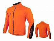 Велокуртка MTB BARRIER M P191315014WI-M доставка из г.Kiev