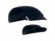 Шапочка под шлем P.R.O. TRANSFER DRY P14361501021 доставка из г.Kiev