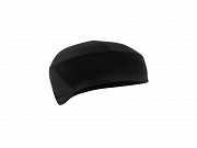Шапочка под шлем BARRIER SKULL P14361601021ONE доставка из г.Kiev