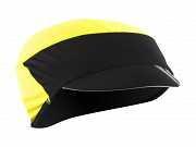 Шапочка под шлем BARRIER P14361607428ONE доставка из г.Kiev