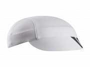 Шапочка под шлем TRANSFER P14361804508ONE доставка из г.Kiev