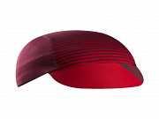 Шапочка под шлем TRANSFER P143618045VDONE доставка из г.Kiev