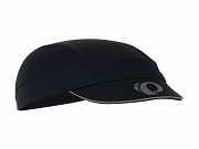 Шапочка под шлем BARRIER LITE P14361806021ONE доставка из г.Kiev