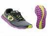 Беговая обувь женская W EM TRAIL N1 v2 EU40