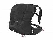Рюкзак Mountain Touring HOTAKA 26L доставка из г.Kiev