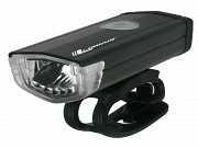 Свет передний Longus 3W LED 3 доставка из г.Kiev