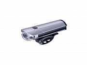 Свет передний INFINI TRON 800 ALU USB доставка из г.Kiev