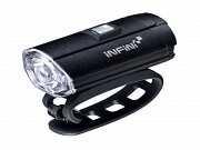 Свет передний INFINI TRON 300 ALU USB доставка из г.Kiev