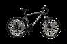 Велосипед алюминиевый Titan Egoist 29″