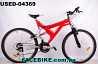 БУ Горный велосипед Ruddy Dax Diver