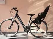 Велопрокат Трускавець Truskavets