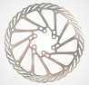 Роторы 160мм, 180мм, 203мм(hope. Avid, Gatorbrake, Aligator, Shimano)