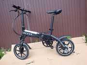 Продаю електровелосипеды с Европы, Новые и Б.У возможен ОПТ доставка из г.Vyshhorod