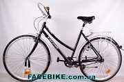 БУ Городской велосипед Target Nexus доставка из г.Kiev