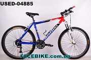 БУ Горный велосипед Nishiki Pinnacle Kiev