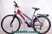 БУ Горный велосипед Conway 5110 доставка из г.Kiev