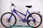 БУ Городской велосипед Active Bike Mountain доставка из г.Kiev