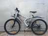 БУ Горный велосипед CMI Race Fun