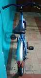 Продам фирменный Немецкий Cr-Mo велосипед Loekie COOL на4-7лет сШвейцарии Kiev