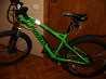 Продаётся велосипед горный Avanti Force, 21 скорость