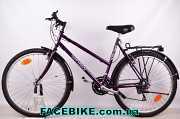 БУ Городской велосипед Switchback Super Vision доставка из г.Kiev