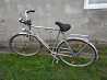 Велосипед Kettler Alu-Rad