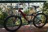 Велосипед горный подростковый AVANTI TERRA