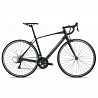 Велосипед Orbea AVANT H50 2019