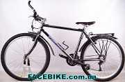 БУ Горный велосипед Yukon MTB доставка из г.Kiev