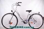 БУ Городской велосипед Ikarus Alu-Venedig доставка из г.Kiev