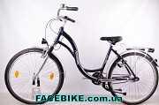 БУ Городской велосипед Hanseatic Sport-Line доставка из г.Kiev