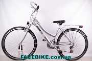 БУ Городской велосипед Mifa Trekking доставка из г.Kiev