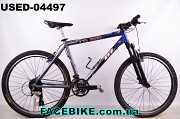 БУ Горный велосипед Be One доставка из г.Kiev