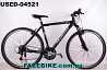 БУ Гибридный велосипед Specialized Crossrads Sport