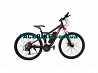 Электровелосипед Riot 36V 500W