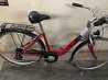 Городской велосипед Outdoor City 503 бу