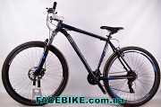 БУ Горный велосипед Maxwell Muddy доставка из г.Kiev