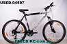 БУ Горный велосипед Merida Miami 27