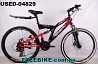БУ Горный велосипед Rehberg ATB 1.5
