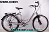 БУ Городской велосипед Citystar Comfort