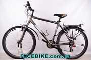 БУ Горный велосипед Diamant Radiant Cut 15.00 C доставка из г.Kiev