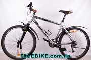 БУ Горный велосипед Giant Boulder M доставка из г.Kiev