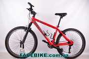 БУ Горный велосипед Cannondale F400 доставка из г.Kiev