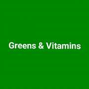 Спортивное питание и другие товары для спорта и здоровья доставка из г.Irpin