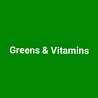 Спортивное питание и другие товары для спорта и здоровья