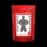 AB Pro изотоник 50 порций со вкусами