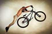 ВелосипедЫ BMX Specialized Khebikes от 1800 Большой выбор VELOED Дунаевцы